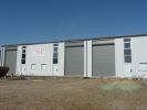 property to rent in CT3 Business Park, Cooting Road, Aylesham, Canterbury, Kent