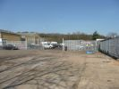 Stour Valley Business Park Land to rent
