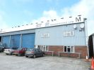 property to rent in Lympne Industrial Estate, Lympne, Hythe, Kent