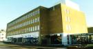 property to rent in Third Floor Trafalgar House Elwick Road, Ashford, TN23