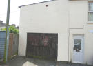 property to rent in Ash Tree Road,