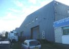 property to rent in Lympne Industrial Estate,