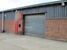 property to rent in Victoria Industrial Estate, VICTORIA ROAD, Dartford, DA1