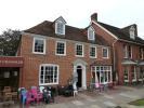 property to rent in High Street, Tenterden, Kent, TN30