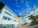 property to rent in Large Office Suite, Regus House, Victory Way, Dartford, Kent, DA2 6QD