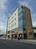 property for sale in Bouverie Place, Folkestone, Kent, CT20