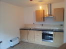 new Flat to rent in Common Road, Birkby...