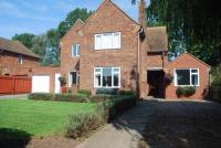 5 bed Link Detached House in Ravenspurn Road...