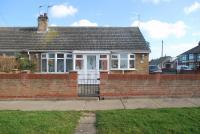 Semi-Detached Bungalow in Seacroft Road...