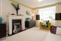 4 bed new house for sale in Kirklands Park Street...
