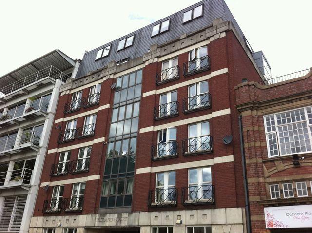 1 bedroom apartment to rent in midland court cox street birmingham b3 b3 for 1 bedroom apartments birmingham