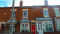 2 bedroom house in Oldknow Road, BIRMINGHAM...