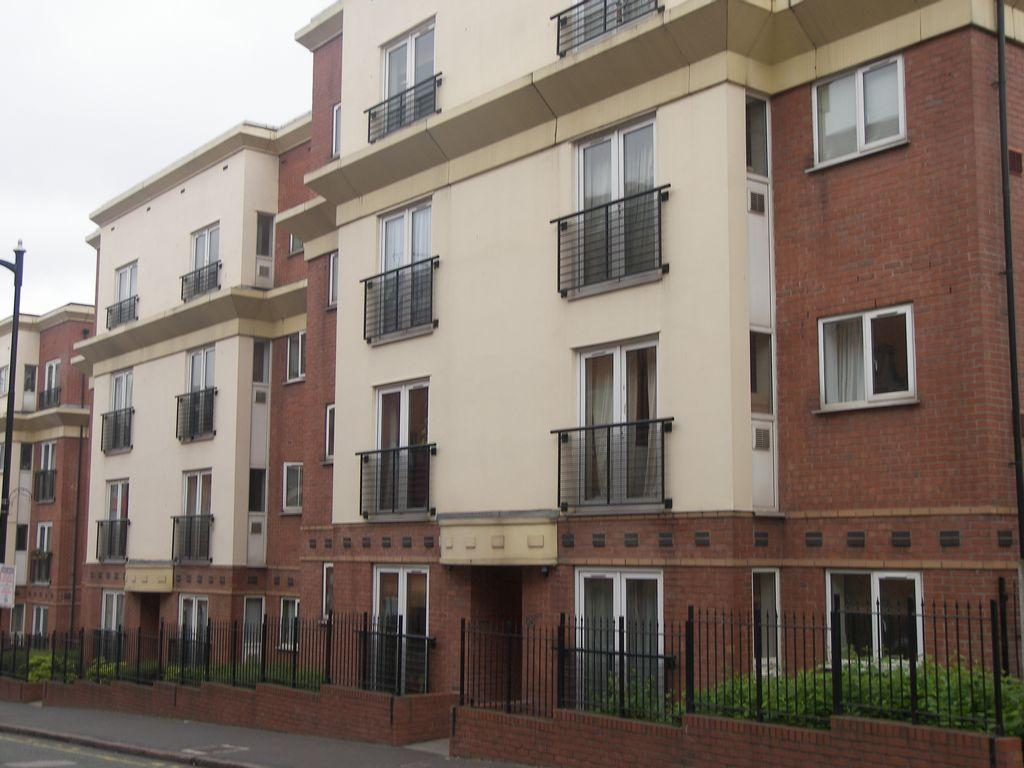 1 Bedroom Apartment To Rent In Sterling Court 47 Newhall Hill Birmingham B1 B1