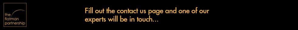 Get brand editions for The Flatman Partnership, Langley, Slough, Windsor & Iver