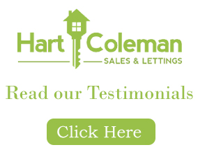 Get brand editions for HartColeman Estate Agents, Hailsham