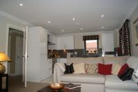 2 bedroom new Apartment for sale in Tower Road, Felixstowe...