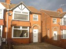 3 bed semi detached home in Jubilee Road, Ordsall...