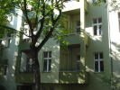 Apartment for sale in Berlin, Wilmersdorf