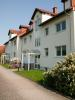 1 bed Penthouse in Saxony, Beucha