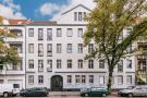 Apartment for sale in Neukolln, Berlin