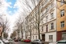 2 bedroom Apartment in Friedrichshain, Berlin
