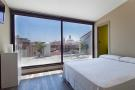 65 bed Hotel for sale in Valencia, Valencia...