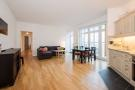 2 bed Apartment for sale in Friedrichshain, Berlin