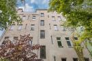 Neukolln Apartment for sale