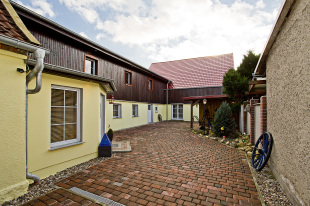 4 bed Detached home in Brandenburg, Herzsprung