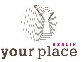 Your Place Berlin, Berlinbranch details