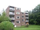 2 bed Flat in Godalming