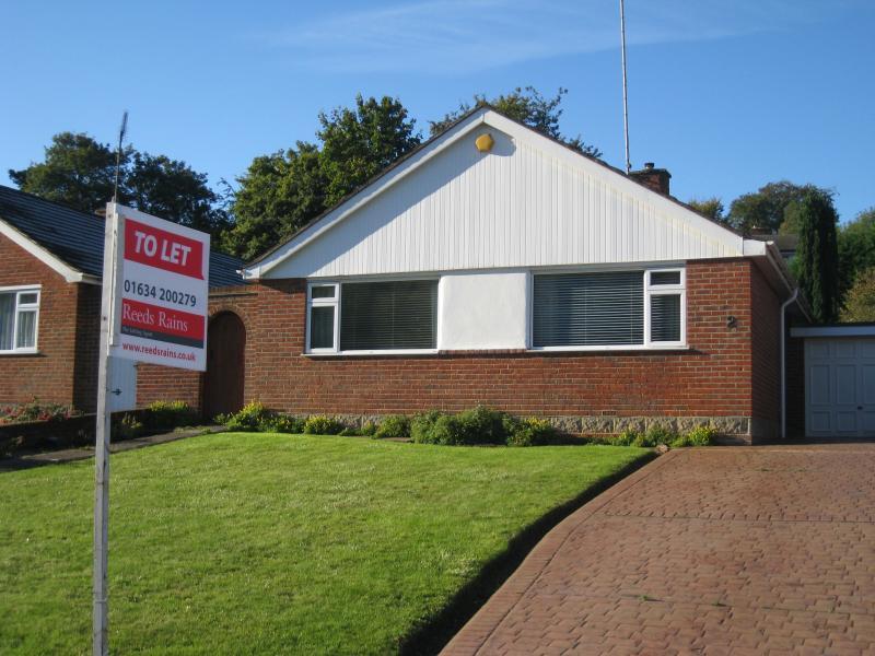 Properties For Rent Walderslade