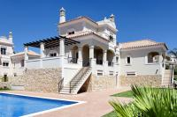 new development in Algarve, Loul