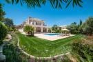 4 bed Villa in Algarve, Quinta Do Lago