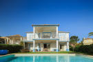 3 bed Apartment for sale in Algarve, Almancil