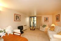 1 bed Flat to rent in Point West...