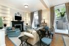 2 bed Apartment in Drayton Gardens...