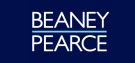 Beaney Pearce, South Kensington - Lettings branch logo