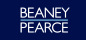 Beaney Pearce, South Kensington - Lettings logo