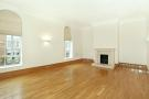 4 bedroom Terraced house in Coleridge Square...