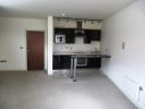 Ground Flat to rent in Moreton Point...