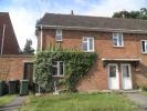 Church Close semi detached house to rent