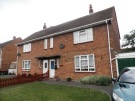 House Share in Church Close, Shawbury...