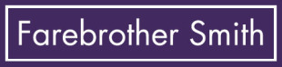 Farebrother Smith Lettings Agents, Shrewsburybranch details
