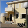 3 bedroom new Apartment in Calabria, Cosenza...