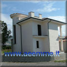 new development for sale in Calabria, Cosenza...