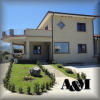 new house for sale in Calabria, Cosenza, Scalea