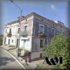 6 bed Town House for sale in Calabria, Cosenza...