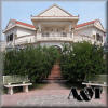 6 bedroom Villa for sale in Campania, Caserta...