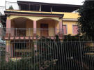 7 bed Detached house for sale in Calabria, Cosenza, Scalea